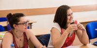 Как приехавших учиться из других стран обучают русскому языку